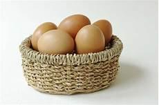 Veggan Wenn Veganer Eier Essen Fit For