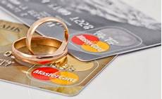 wedding finance 101 bankrolling your big day get ordained