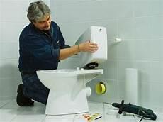 stand wc montieren so montieren sie ein stand wc bauhaus