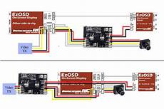 Ezosd Tbs 12v Wiring Advice Page 2