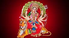 3d Wallpaper Maa Durga Hd Wallpaper 1080p For Pc