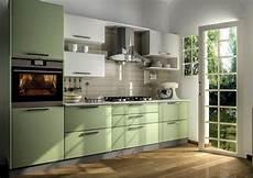 kitchen interiors ideas indian parallel kitchen interior design search