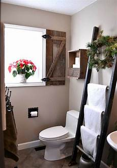 bathroom ideas for small bathrooms pictures 25 stylish small bathroom styles home design and interior