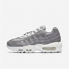 usualshares 807443 015 nike air max 95 essential