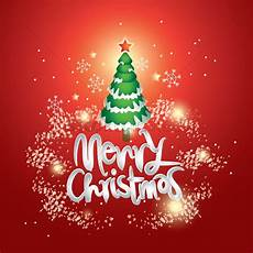 merry christmas wallpaper vector image 1815435 stockunlimited