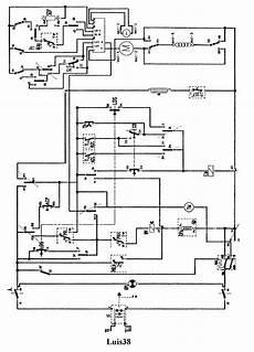 solucionado necesito diagrama electrico whirlpool awg 583 yoreparo