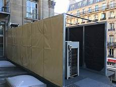 Solution Anti Bruit Travaux Gare Lazare 02 Mur