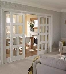 porta correr madeira 214x250 entrada sala cozinha varanda