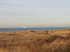 Plage De Malo Les Bains Dunkerque Locations Vacances