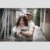 military-engagement-photo-ideas