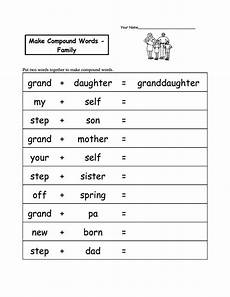 english worksheets ks1 free printable compound words printable shelter english worksheets