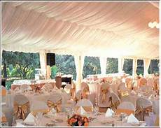 diy wedding tent wedding ideas