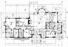 insulated concrete form house plans architectural diagrams insulated concrete form icf