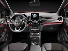 mercedes b class car leasing nationwide vehicle