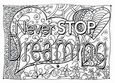 free anti stress coloring pages at getcolorings free