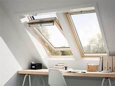 velux dachfenster 187 ggl mk06 171 schwingfenster bxh 78x118