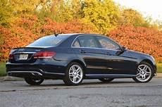 mercedes e 350 54180 2014 mercedes e350 4matic sedan w autoblog