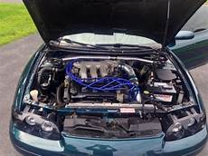 auto air conditioning service 1993 mazda mx 6 engine control mazda 626 and mx 6 ford probe 1993 mazda mx6 ls for sale photos technical specifications description