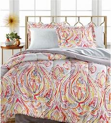 eight piece bedding ensemble sets as low as 16 99 reg 100