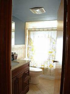 painting bathroom ceiling same color as walls painting bathroom walls best bathroom designs
