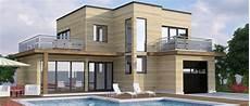 maison moderne design design moderne prix
