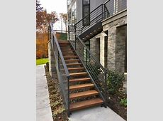 finelli architectural iron and stairs custom handmade