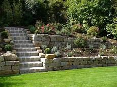 Gartengestaltung Und Restaurierung Gartengestaltung