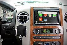 apple carplay now available for pioneer nex series