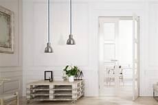 gambarelli illuminazione gi loft flex mobili designer architonic