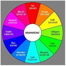 Bildergebnis F 252 R Welche Farben Passen Zusammen Farbkreis