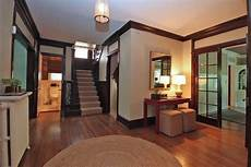 paint colors with dark wood floors and trim im73 pin by anya rebholz on family room dark wood trim