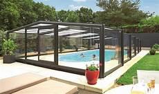 abri de piscine prix r 233 noval 171 l abri de piscine comment choisir prochain