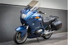 1996 bmw r1100rt bentley motorrad