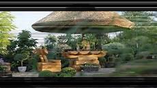 Pavillon Gartenpavillon Gartenlaube Holzpavillon