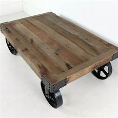 industrial coffee tables with wheels industrial coffee table with wheels wheeled coffee table