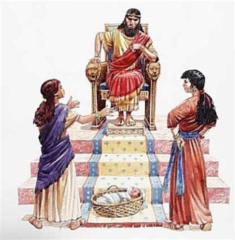 King Solomon Song