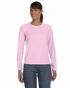 comfort colors c3014 ringspun garment dyed sleeve t shirt gotapparel
