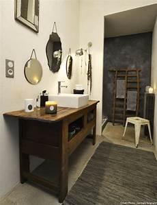 meuble salle de bain style ancien meuble ancien salle de bain meuble ancien salle de bain