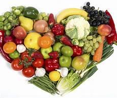 choose heart healthy foods easy health options 174