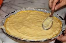 crema al limone bimby per crostata crostata con crema al limone ricetta cucina per caso con amelia