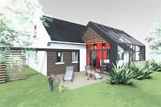 extension veranda sur maison neo bretonne carnac 1 id 233 e