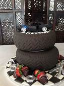 Awesome Camaro Grooms Cake For Any Car Lover In 2019