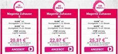 magenta zuhause s call by g 252 nstige telekom dsl vertr 228 ge magenta zuhause s m oder l