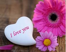 images of love hd full wallpaper hd free for laptop