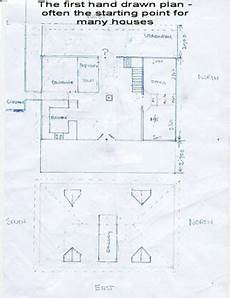 sthapatya veda house plans vedic architecture maharishi sthapatya veda fortune