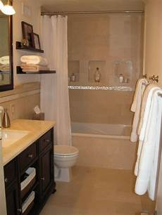 bathroom remodel ideas for small bathroom outdated condo bath to oasis small 70s condo bathroom is now a luxurious yet