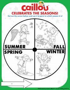 Malvorlagen Caillou Word Caillou Earth Month Let S Recycle Coloring Sheet