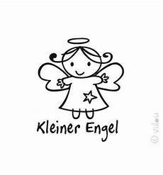 Malvorlagen Kleine Engel Bildergebnis F 252 R Schutzengel Zeichnungen Vorlagen Mit