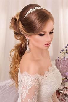 Dress Hairstyles