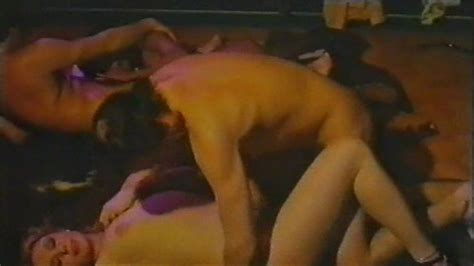 Manga Erotici Ita